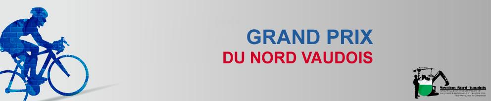 FVE Nord Vaudois - Broye